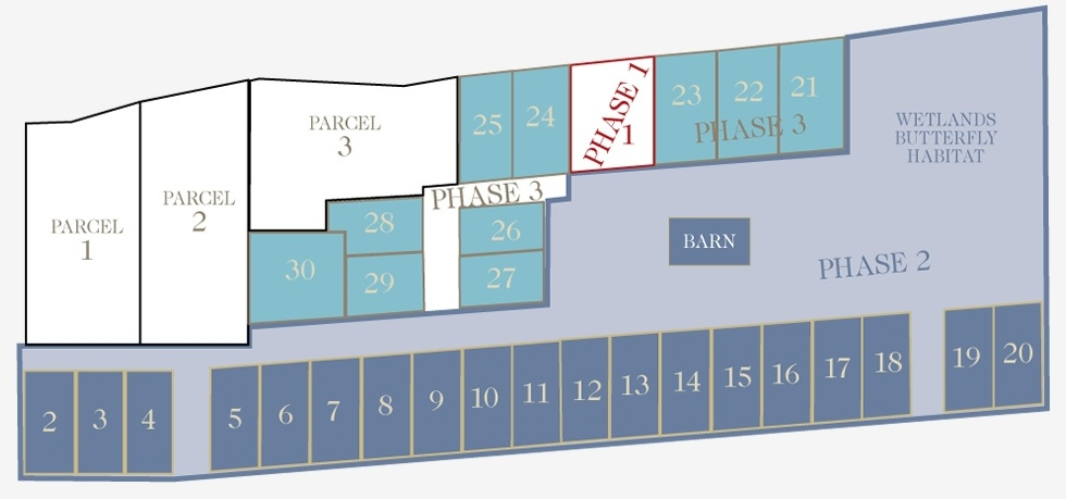 lot-site-map