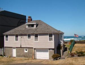 For Sale, Seaside Oregon, Barbara Maltman