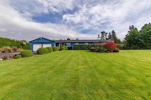 Barbara Maltman, North Oregon Coast Real Estate