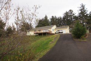 Barbara Maltman, North Coast Real Estate